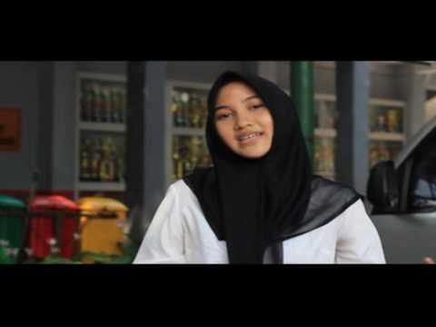 UNBK 2017 Homeschooling Kak Seto Jakarta