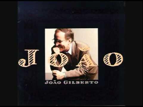 João gilberto you do something to me