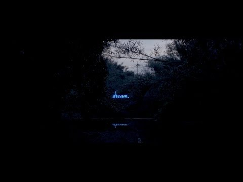 Silence - n-buna ft. Sarah Furukawa
