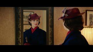 Il Ritorno di Mary Poppins - Teaser Trailer Ufficiale Italiano | HD