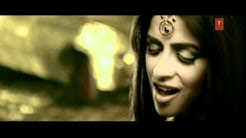 Zinda Hoon Main (Full Song) | Zinda | Lara Dutta | John Abraham