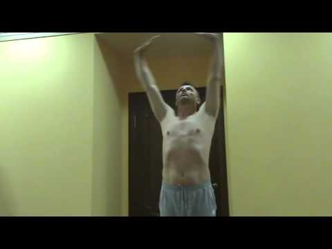 Ayurveda Yoga 25 may Prana 3