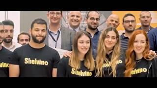 4th Innovation and Entrepreneurship Forum 2019