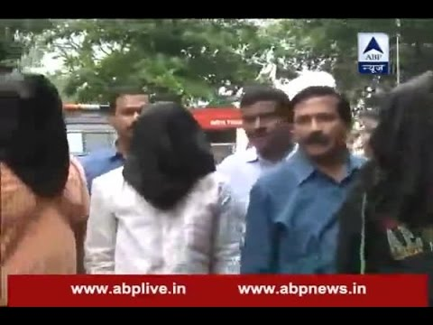 Thane loot: Police nabs six accused, recovers approx 4 crore