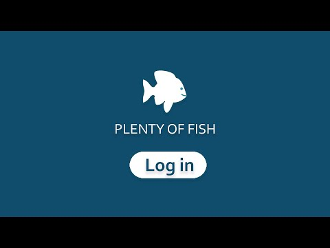POF Login | Www.pof.com Login Help 2020 | POF.com Sign In