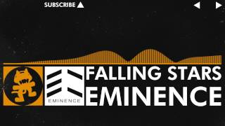 [House] - Eminence - Falling Stars [Monstercat Release] thumbnail