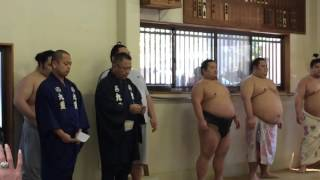 HP http://www.bodymake-yoshida.com/ ブログ http://ameblo.jp/seika...