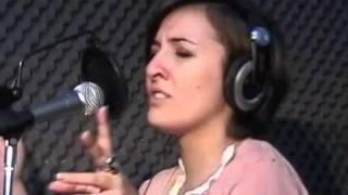 Maria Sepe-Bohemian rhapsody (versione the Braids).m4v