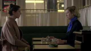 VIOLETTE un film di Martin Provost TRAILER UFFICIALE ITALIANO