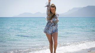 Monique Smit - Dans (Officiële Videoclip) thumbnail