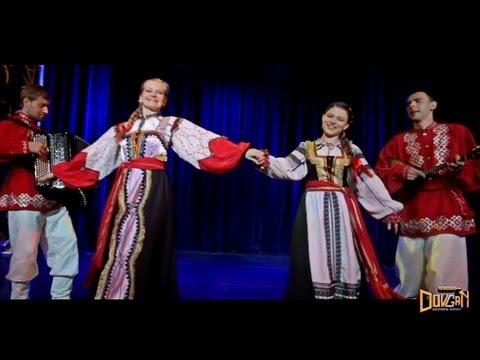 русские народные костюмы и кокошники, карнавальные костюмы