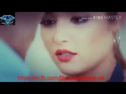 Chaand Aasmaan se lapata I Hayat And Murat l Heart Touching Song