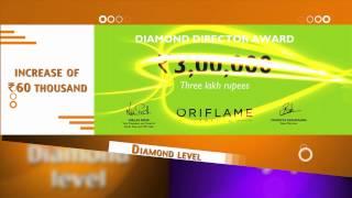 Final Cash Award Update 2013 Thumbnail