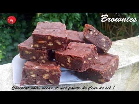 la-recette-du-brownies