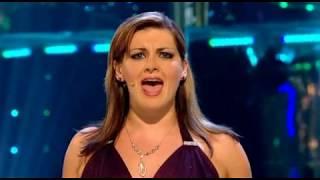 I'd Do Anything (BBC) S01E13 - Live Show 6
