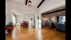 Real Estate for Sale 645 E Bird Ln, Litchfield Park, AZ 85340
