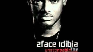 2Face - Power of Naija