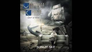 Play Sunlit Sky ()