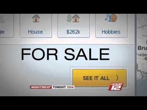 sanewsguy's Content - TVNewsTalk net