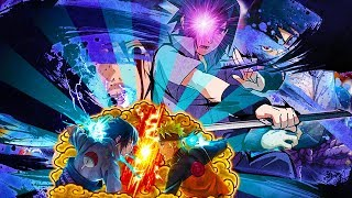 Naruto Almost Dies & New Tech DOJUTSU REVEALED? - Boruto Chapter 31