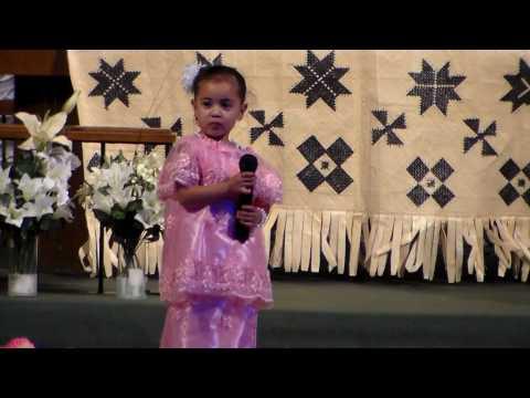TONGA FELLOWSHIP AURORA CO USA UMC FKME 2017#3