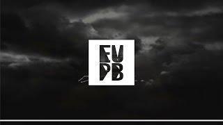 Charly Efe & Loren D - Diciembre (Prod. BeTimeless)