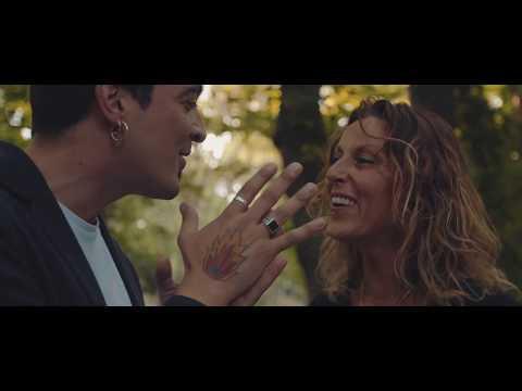 MUERDO - Por el viejo camino feat. Lamari (Acústico)
