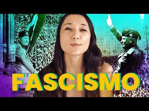 O fascismo em Portugal… | Cheira-me a Revolução!