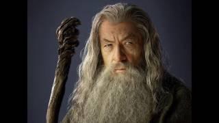Baixar Exploring Middle-Earth: Gandalf