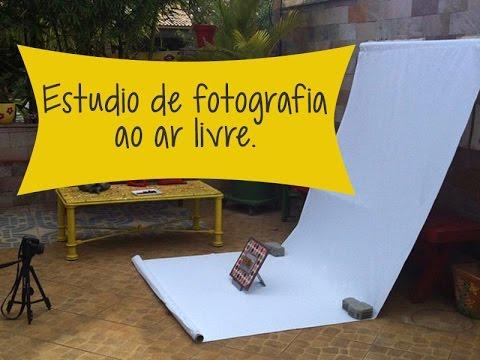 estudio-de-fotografia-ao-ar-livre