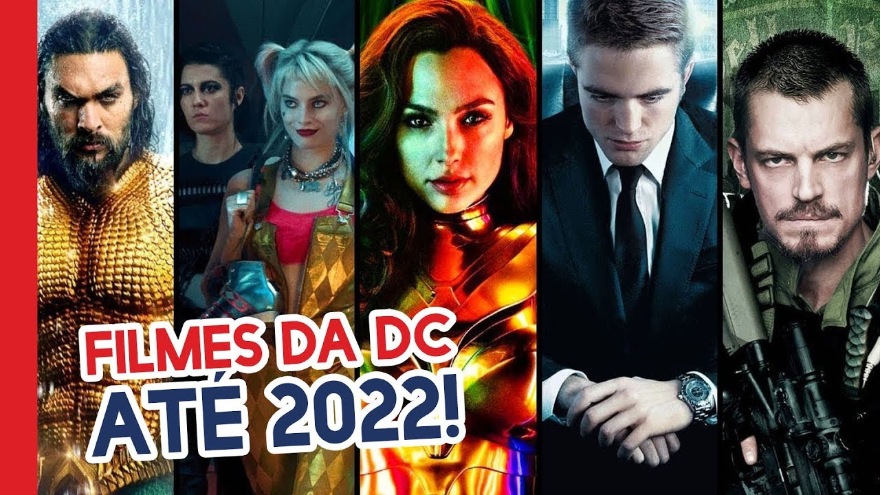 Filme 2022