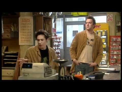 "Hardware S02E02 - ""Big Foot"" [Part 1/2]"