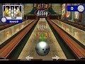 Gutterball: Golden Pin Bowling Game Online!