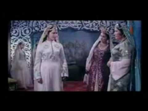 Gherip Senem -- Uyghur Film 8/10 -- Uyghur Turk Culture in This Film.