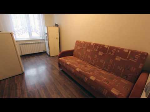 Продажа  3 комнатной квартиры в Красном Селе улице Лермонтова 12к3