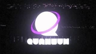 Play Champion (Millions Like Us Remix)