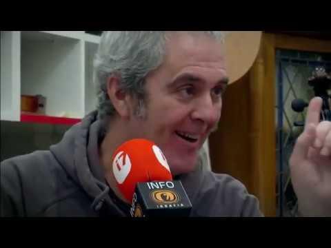 MORAU. Hitz goxo baten truke (Parte 1) from YouTube · Duration:  14 minutes 41 seconds