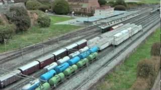 Modellismo Treni - Modellismo Ferroviario - Swissminiatur - Lugano