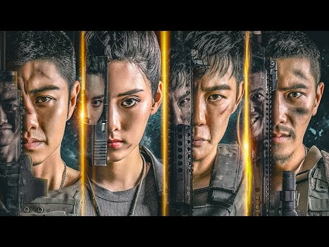Download Special Forces Return 4 (特种兵归来4替身疑云, 2021) chinese action trailer