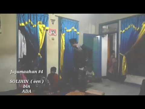 jujumaahan-#4-almsolihin-(-een-)-bin-ada