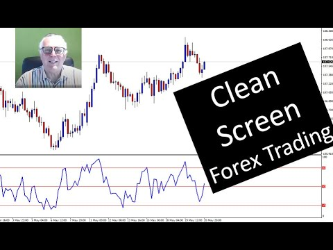 1 return every day on forex