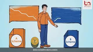 Traffic_and_Changing_Scheme Birju Acharya CFP