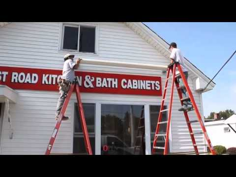 New Hampshire Electricians