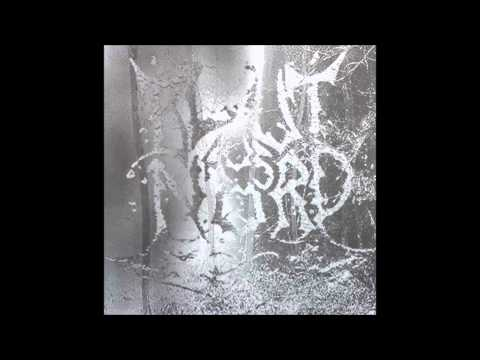 Blut Aus Nord - Procession Of The Dead Clowns