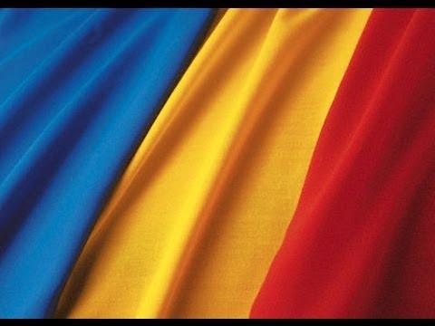 Muzica romaneasca adevarata (2)