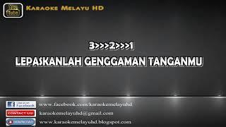 Download Lagu Rahmat segenggam setia  no vocal mp3