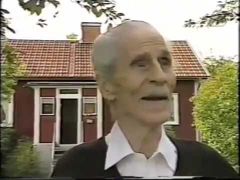 Carl Jularbo Dragspelskungen.