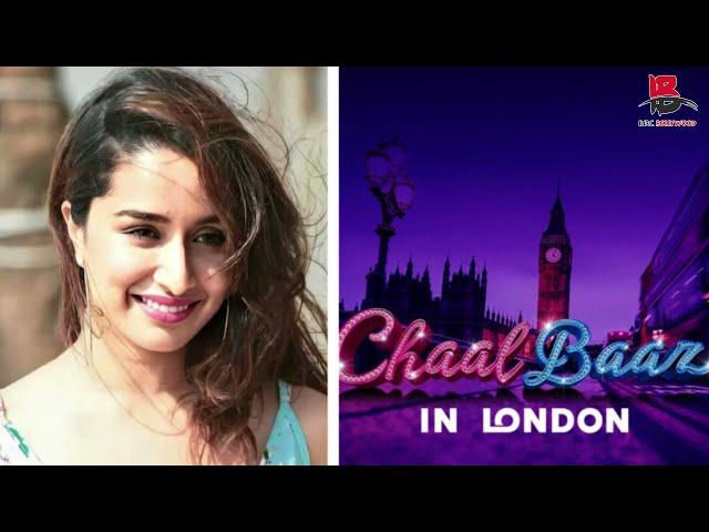 Latest Bollywood News & Gossip #Shradhdha_Kapoor #Poonam_Pandey #Sherlyn_Chopra #Ritesh_Deshmukh