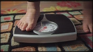 """""""Fed Up"""", el documental que muestra las causas y el impacto de la obesidad infantil en... - cinema"""