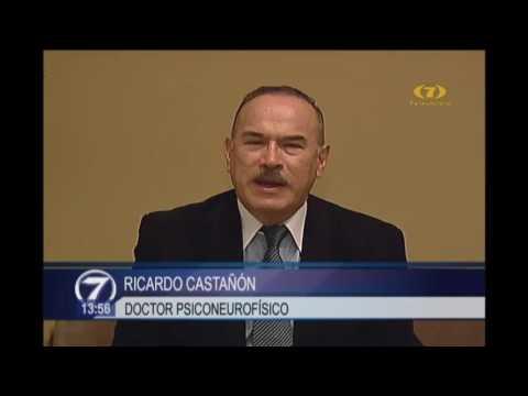 Guatemala será sede del 3er. Simposio Internacional
